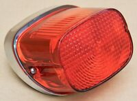 Harley original Rücklicht Taillight Ultra Glide Touring Heritage Fat Boy