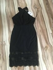 TEMT Ladies Dress - Size M -  5 or more items free postage (AU)