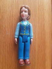 Underground Ernie - Millie Figure - 9cm Tall