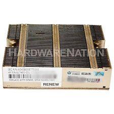 538819-001 HP Processor Heatsink