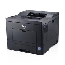 Dell C2660DN Color Laser NDWPJ Printer w/ Automatic Duplex Print