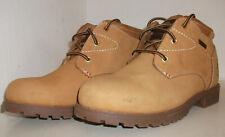 Dockers Stiefel Boots outdoor Gr. 42 sehr guter Zustand, annähernd ungetragen