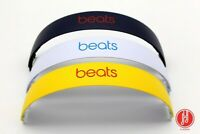 1x Genuine Replacement Headband Beats By Dr. Dre Solo 3 Wireless Club Collection