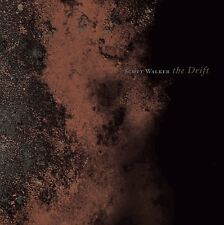 Scott Walker - The Drift - 2 x Vinyl LP *NEW*
