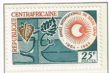 Burundi 1973 Africa/exploration Expedition/livingstone Stanley Tribale 6v Mnh Europe