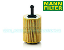 Mann Hummel OE Quality Replacement Engine Oil Filter HU 719/7 x