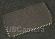 Olympus FL600R Fresnel Panel - Free Shipping +
