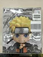 Good Smile Company Manga Anime Nendoroid Naruto JAPAN F/S