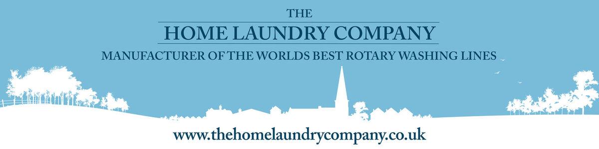 The Home Laundry Company