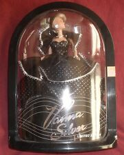 Vanna White Silver Limited Edition © 1995 Home Shopping Network HSN95/17720B