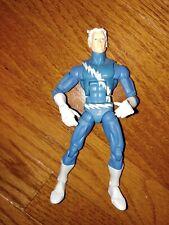 Marvel Legends Quicksilver loose Avengers X-Men