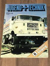 Jeunesse + Technique Dacia 1410 ILE, groupe principe, Évaluations détaillées du vendeur, types feuille cahier 11/1985