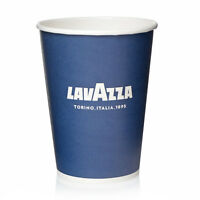 Coffee to go Becher 360cc Kaffeebecher 0,3 l Pappbecher 1000 Stk. Lavazza