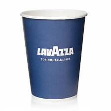 Coffee to go Becher 360cc Kaffeebecher 0,3 l Pappbecher 1000 Stk. Lavazza