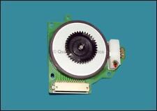 Sony 8-835-589-01 Motor Reel DC SRV11A/J-N For BVW-55, DNW-A25