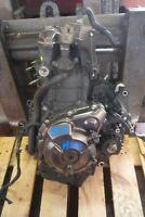 MOTORE MOTOR ENGINE YAMAHA MT07 MT 07 700 2014 2015 2016 SIGLA M401E