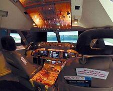 FLIGHT GEAR FLIGHT SIMULATOR GAME FOR ALL WINDOWS VERSIONS