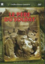 DVD LE PERE DU SOLDAT