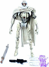 Star Wars: The Vintage Collection 2010 MAGNAGUARD (VC18) - Loose