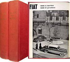 LE VIE DEL MONDO annata completa 1957 TCI