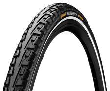 Continental Fahrradreifen Ride Tour schwarz Reflex 42-622  28 x 1,60 0101167