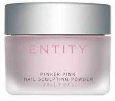 Entity Pinker Pink Sculpting Powder - .7oz (20g) E11405