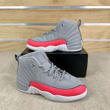 Jordan Shoes for Girls for sale | eBay