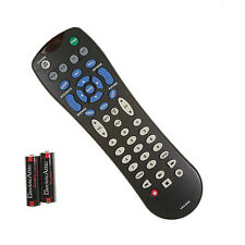 UNIVERSAL TV UR4-DSR MOTOROLA DSR400 Remote Control