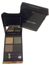 Tom Ford Eye Color Quad 22 Supernouveau New in Box