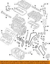 mini cooper r56 engine diagram basic wiring diagram \u2022 2009 mini cooper s engine head diagram r56 mini cooper s engine diagram block and schematic diagrams u2022 rh lazysupply co 2009 mini