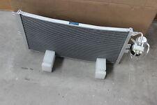 Neu Original Opel VECTRA B Klimakühler Klimakondensator A/C Condenser 52485120