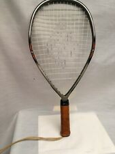 Graphite Ektelon Raquetball Racket - Very Good