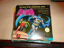 batman record 1975