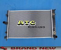 NEW for Holden Commodore VZ V6 alloytec aluminium Radiator AT/MT 2004-2006 2005