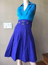 Karen Millen Dress UK8, US4
