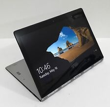 Lenovo (80ML000LAU) Yoga 900-12ISK NB m5-6Y54 1.10GHz 8GB 256GB SSD HD515 SILVER