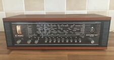 Vintage Bang and Olufsen Beomaster 900M Receiver - Tested Working