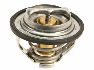 Mahle Thermostat fits Saturn Vue 2002-2010 66PVBG