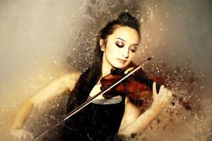 Classical Music MIDI Collection - Almost 5,000 songs for studying, sound design,