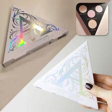 KAT VON D Alchemist Holographic Palette Limited Edition Face & Eye Highlighter