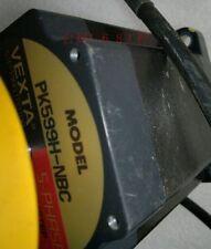 Used VEXTA stepper motor PK599H-NBC Tested