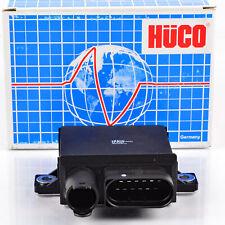 HUCO 132197 Dispositif de commande Glühzeit Bougies De Préchauffage Pour Bmw 3er...
