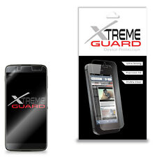 XtremeGuard Screen Protector For Blackberry DTEK60 (Anti-Scratch)
