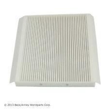 Beck/Arnley 042-2093 Cabin Air Filter