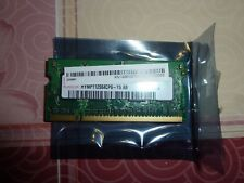 ram Hynix 1gb Pc2-5300 Ddr2 667 Mhz 200pin Memory So-dimm 5300 112S64CP6-Y5 AB