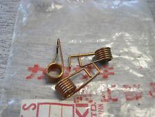 KAWASAKI NOS PLUG CAP SPRINGS H2 H1 S1 S2 S3 A1 A7 KE KM F5 F7 F8 F9   92101-001
