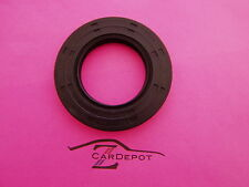 Datsun 240Z 260Z 280Z 1970-78 Rear Wheel Bearing Inner Seal Left Right  NEW 106