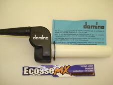 GASGAS / FANTIC Domino Trial rapide accélérateur universel TX TXT PRO RAGA