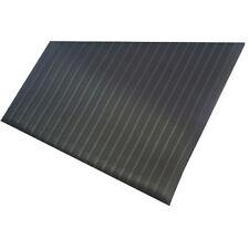Comfort Step Mat - 2-1/4 ft. Widex3 ft. Deep