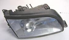 LEXUS GS300 MK1 (S140 1991–1997) Driver Anteriore Laterale Unità Luce ANTERIORE-DESTRA